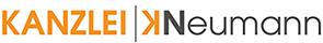 Logo Kanzlei K Neumann